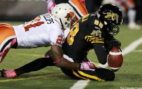 hamilton vs bc cfl betting preview for august 30 2013