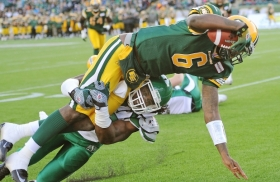 roughriders vs eskimos cfl betting preview august 24 2013