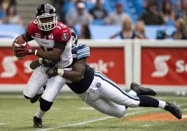stampeders vs argonauts betting preview august 23 2013