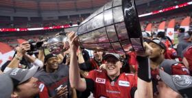 cfl-futures-2015-grey-cup-odds